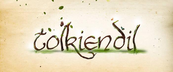 Tolkiendil
