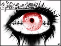 Yakuza by sylnTjay