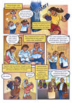 Fight 4 ur right 2 fight Page4 by Popgrafix
