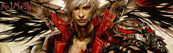 SPARDA (Hunter) Clan(Not released) Dante_Signature_II_by_MAX1mus91939