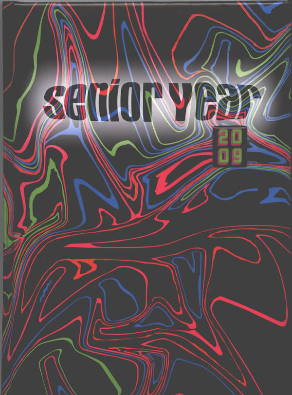 senior memory book Jackson cross country memory book senior page dear senior parents: every year the jackson cross country memory book includes a special collection of individual senior pages in the past, the parents have been asked to create the page for their runners this year we have a fabulous group of jackson high school.