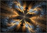 wallpaper Designs by GLO-HE