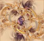 Jewelry grid