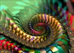Spiral Art2
