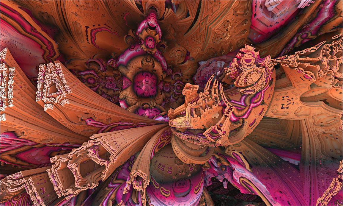 Barrel organ music by GLO-HE on DeviantArt