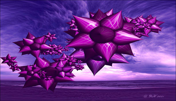 View-in-purple