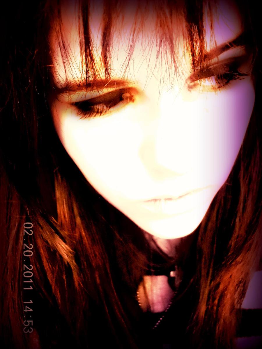 Random-Darkness's Profile Picture