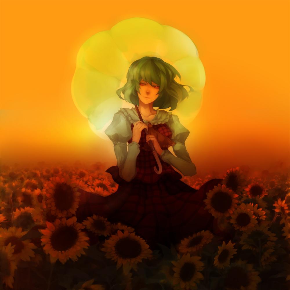 Fanarts de Touhou Flower_monster_by_Ann606