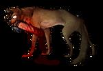 Howl Like Wolves