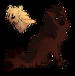 Ragnar and Etsa
