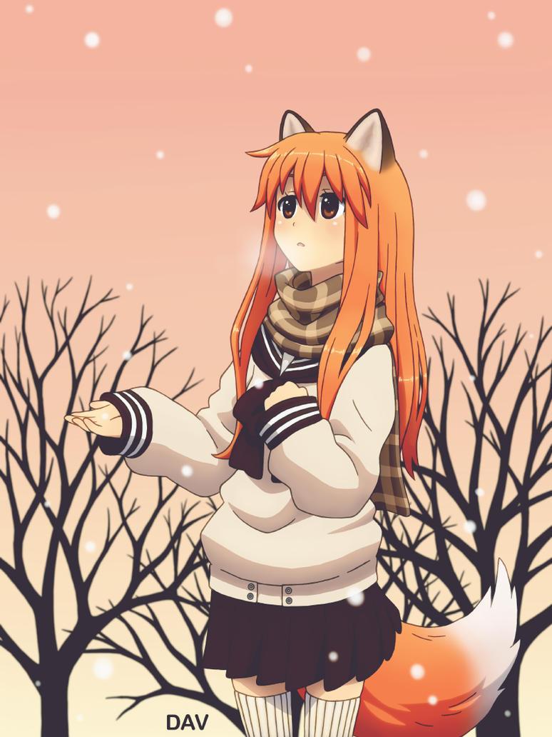 https://pre00.deviantart.net/eec2/th/pre/f/2011/079/9/a/fox_girl_by_dav_19-d3c26t4.jpg