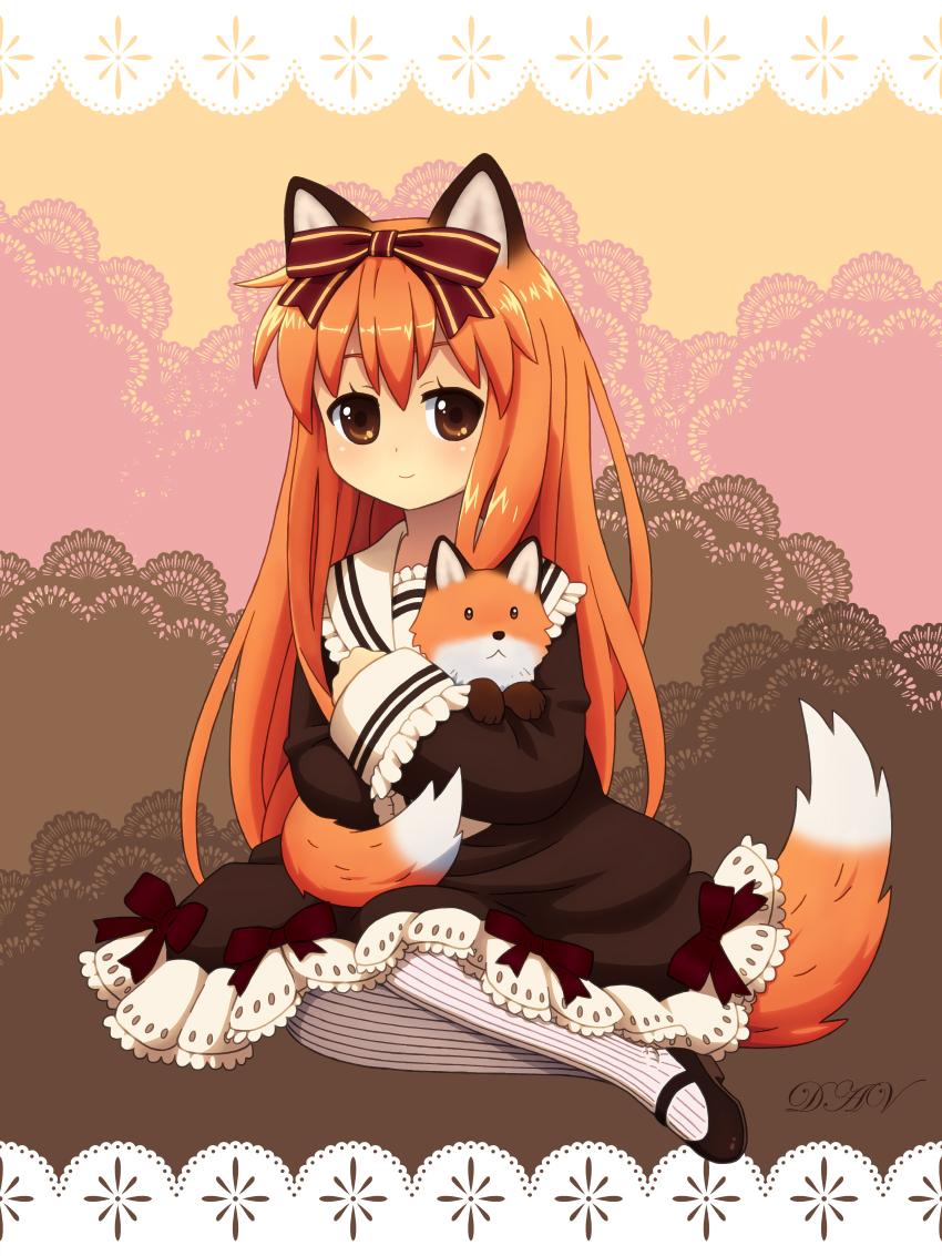 Loli Fox