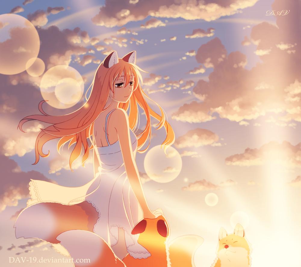 https://orig00.deviantart.net/95d7/f/2013/269/0/8/sunny_foxes_by_dav_19-d6nzlx5.png