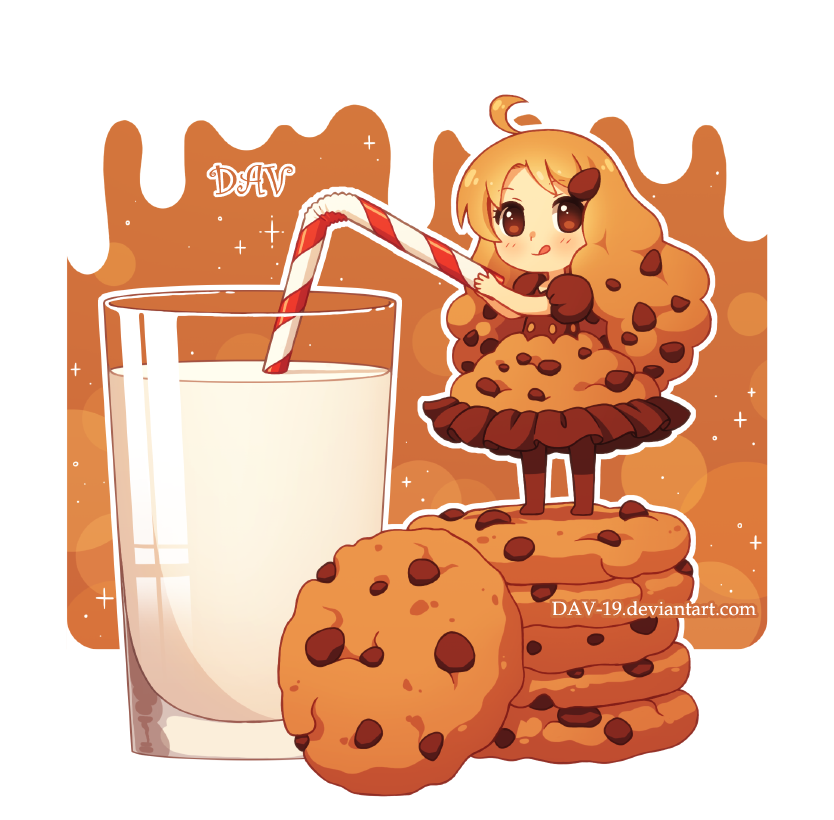 cookie_by_dav_19-d8muwf0.png
