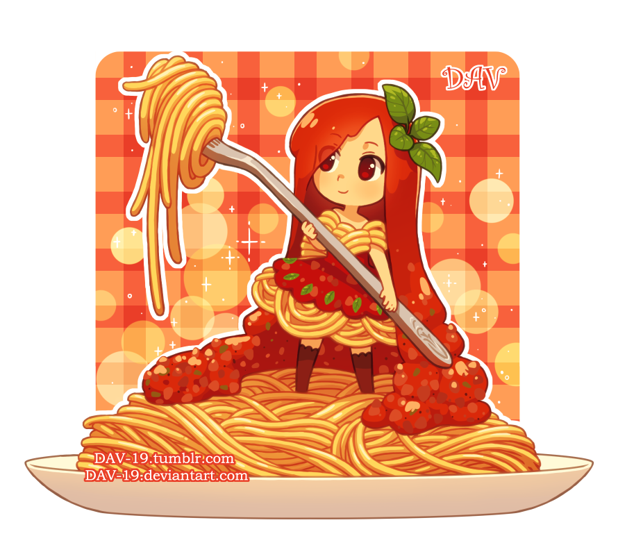 spaghetti_bolognese_by_dav_19-d9oex9a.png