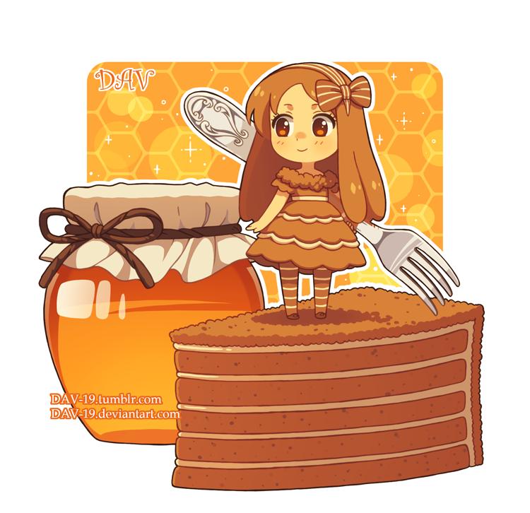 honey_cake_by_dav_19-da77ejy.png