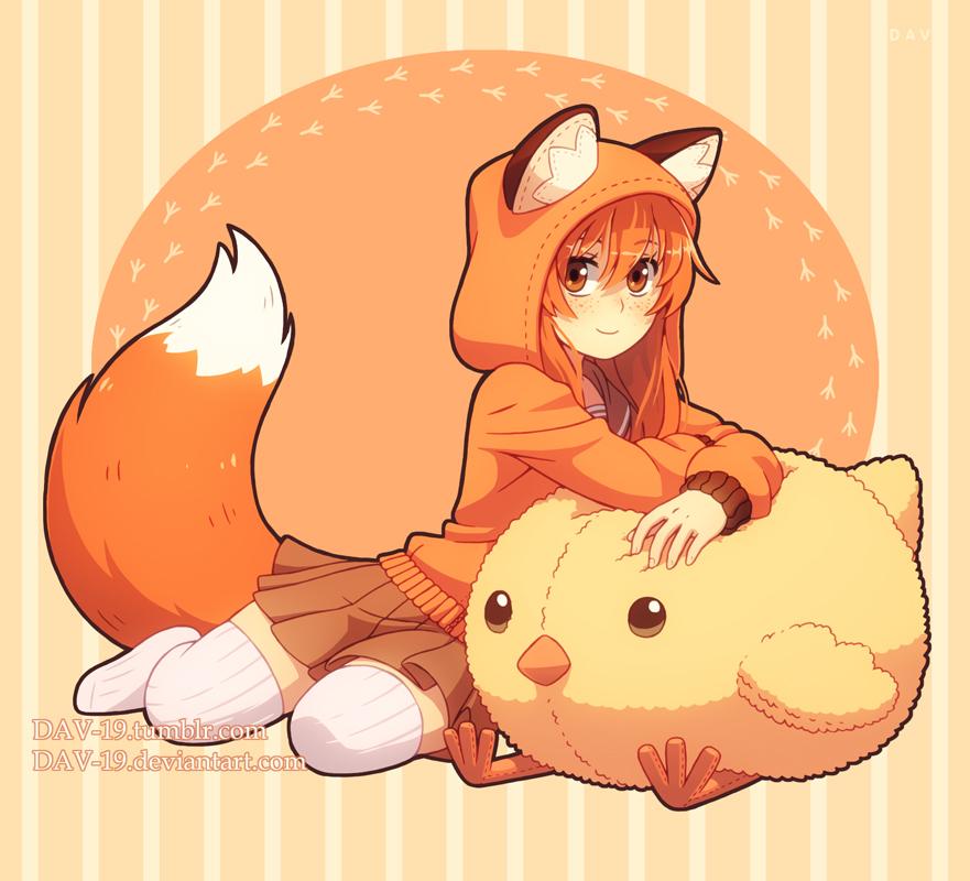https://orig00.deviantart.net/7671/f/2016/282/d/e/fox_and_chick_by_dav_19-dakexmi.jpg