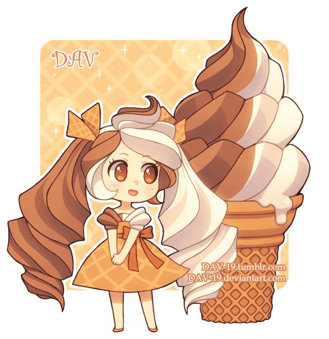 soft_serve_ice_cream_by_dav_19-db1lxtf.png