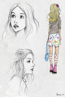 Skins : Totally lovely by meadow-rue