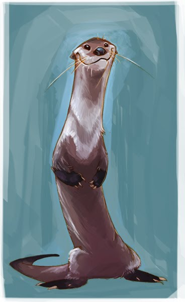 http://fc07.deviantart.net/fs71/f/2010/095/1/9/Otter_be_enough_by_brettbbean.jpg