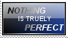 Stamp 10 - Nothing by satakigreendragon