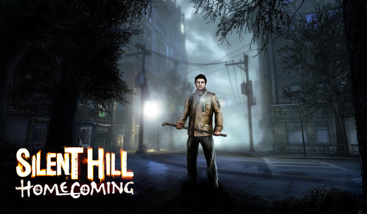 [IMG]http://pre05.deviantart.net/64de/th/pre/f/2011/345/8/8/alex_shepherd_from_silent_hill__homecoming_by_marsson-d4iteim.jpg[/IMG]