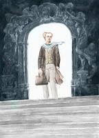 Deva Portrait Allen Lawrence web size by leeoconnor