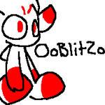 Animation by OoBlitZoO