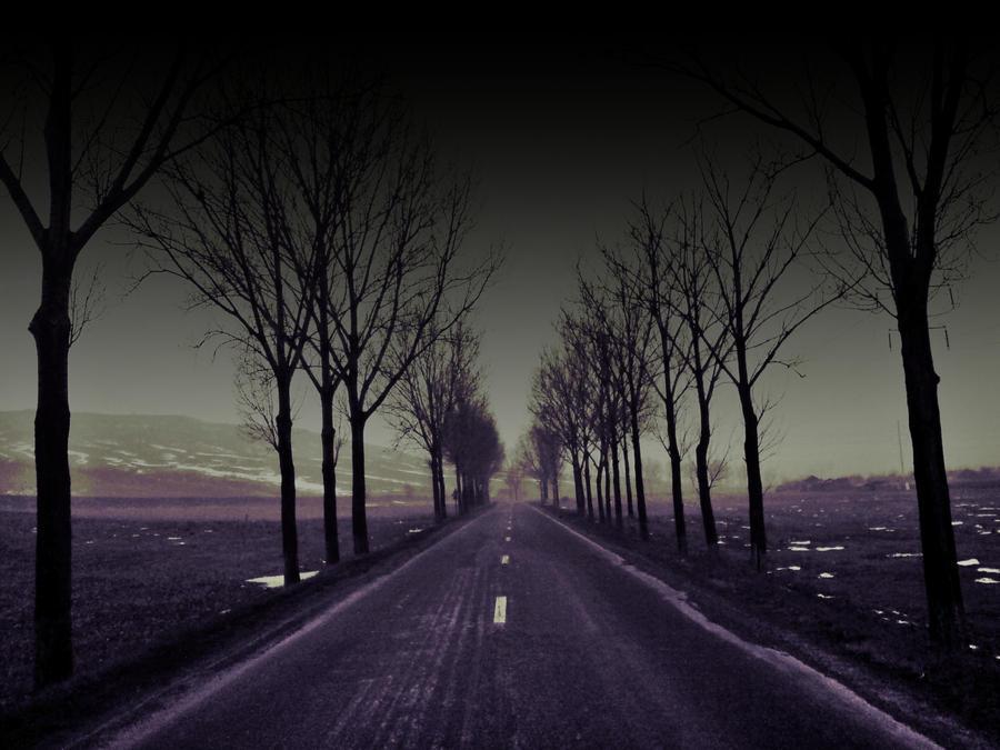 Run. I by P11K