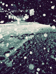 This is Winter