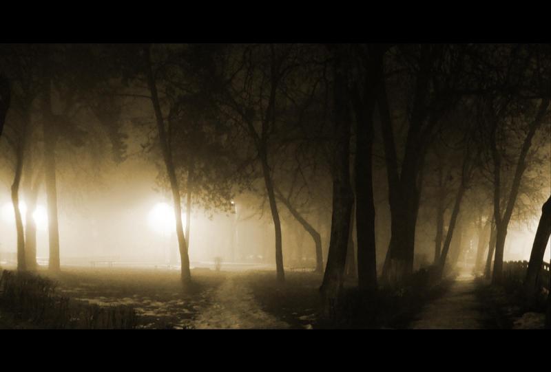 Mysteries_II_by_P11K