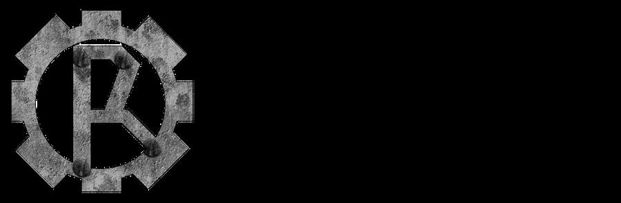 ROBLOXgeneralduncan's Profile Picture