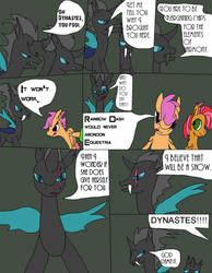 Our True Nature pg. 5 by ROBLOXgeneralduncan