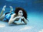 Underwater 8357