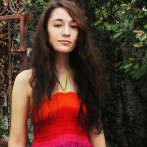 hyuuchiha-girl's Profile Picture
