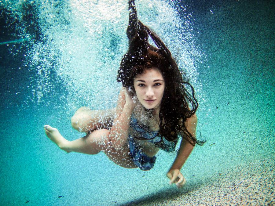 50+ Great Naked Photos · Pexels · Free Stock Photos