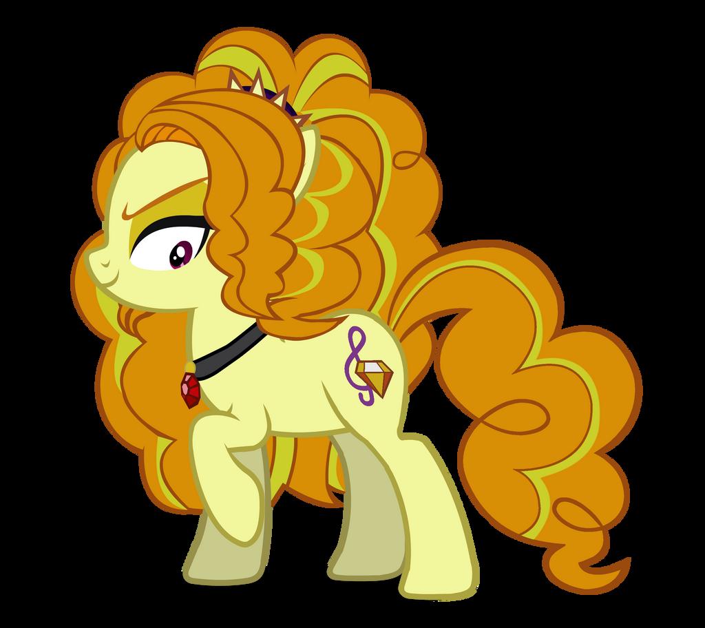 hotteste mobil my little pony min ponni