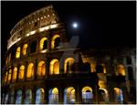 Colosseum 1