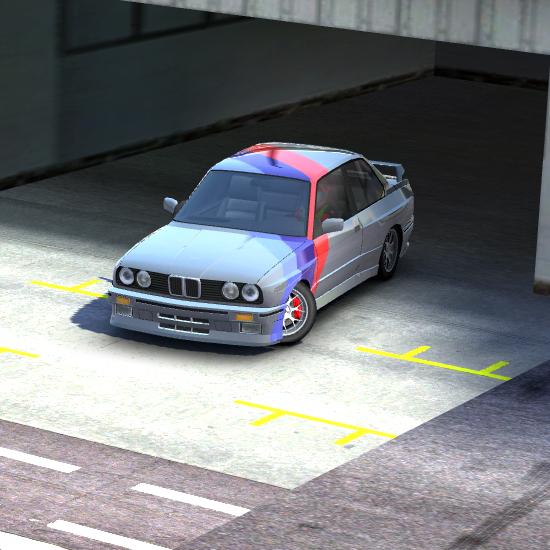Car X Drift Racing By On Deviantart