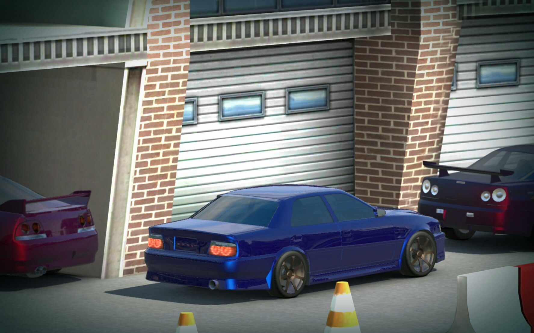 TOYOTA CHASER cars coupe modified wallpaper | 1920x1280 | 871189 ...