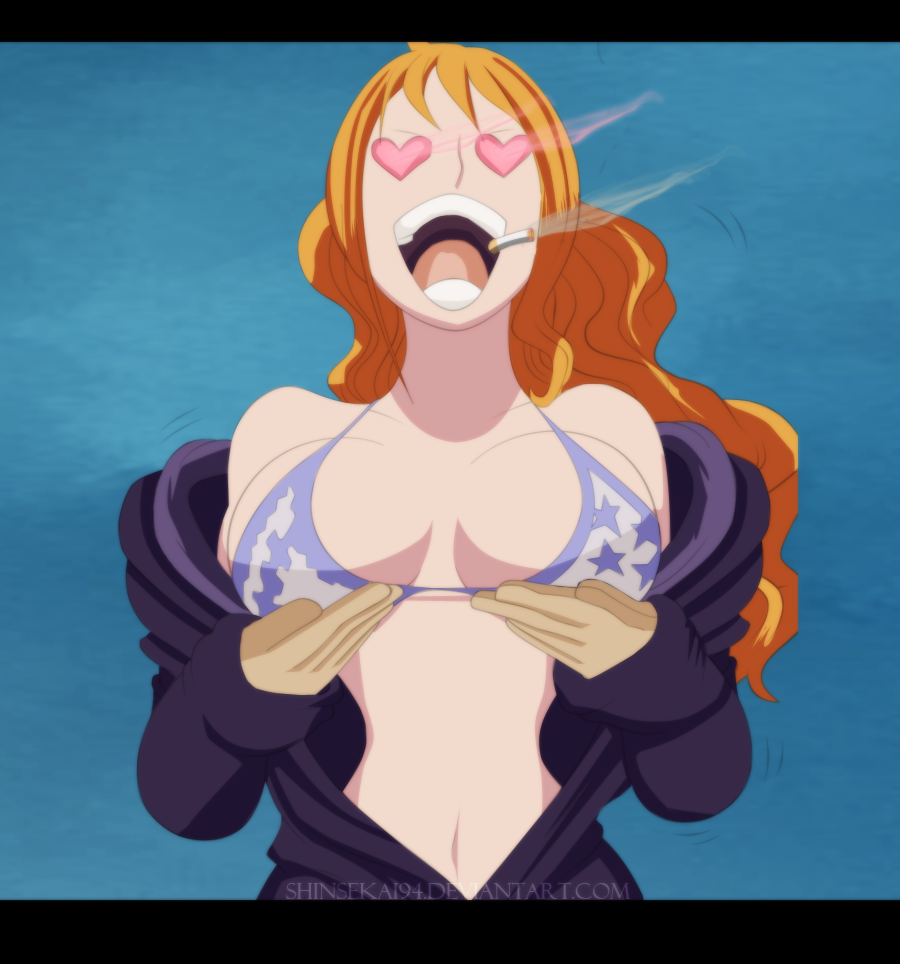 Le prochain posteur. - Page 25 ___we_are_nami____by_shinsekai94-d4xfirq