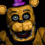 Fredbear