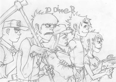 GP WIP for part3 by 2D-Dipper