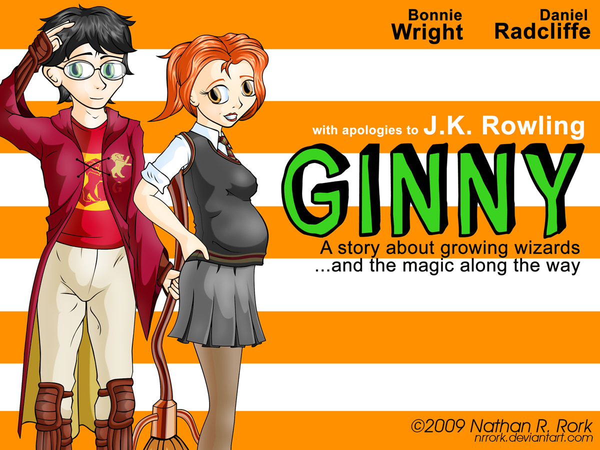 Cool Wallpaper Harry Potter Twilight - ginny_by_nrrork-d29zuqa  Picture_217821.jpg