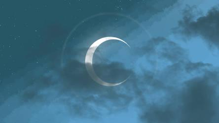 Moonshine_01
