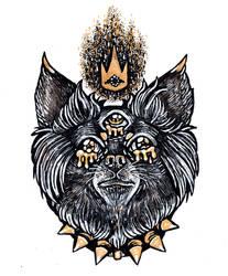 demon prince pablo