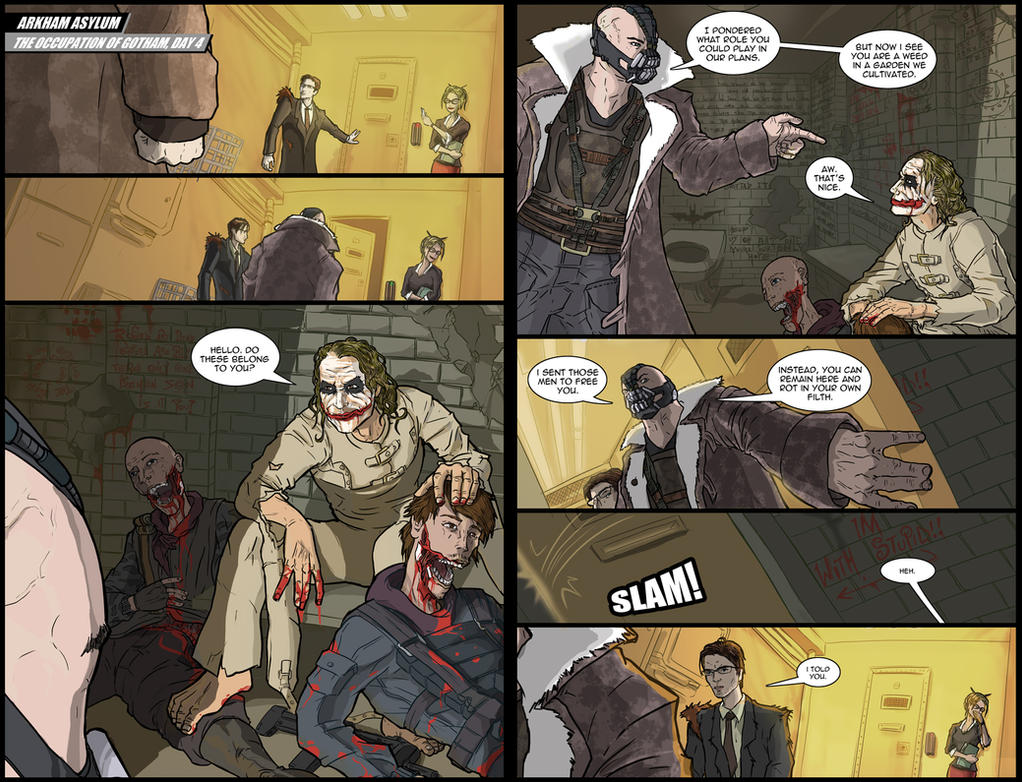 http://th07.deviantart.net/fs71/PRE/i/2013/065/8/3/the_dark_knight_rises__bane_and_the_joker_by_kinjamin-d5x83a8.jpg