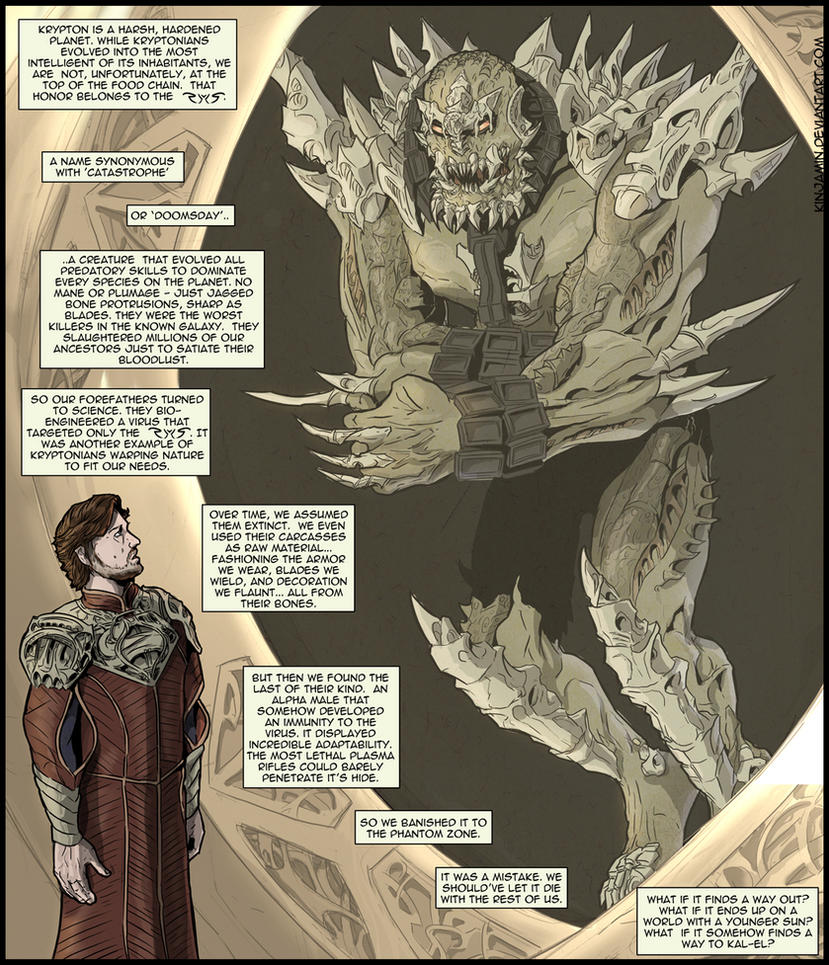 If there is another villain such as doomsday will snyder try to if there is another villain such as doomsday will snyder try to keep it secret page 3 the superherohype forums biocorpaavc