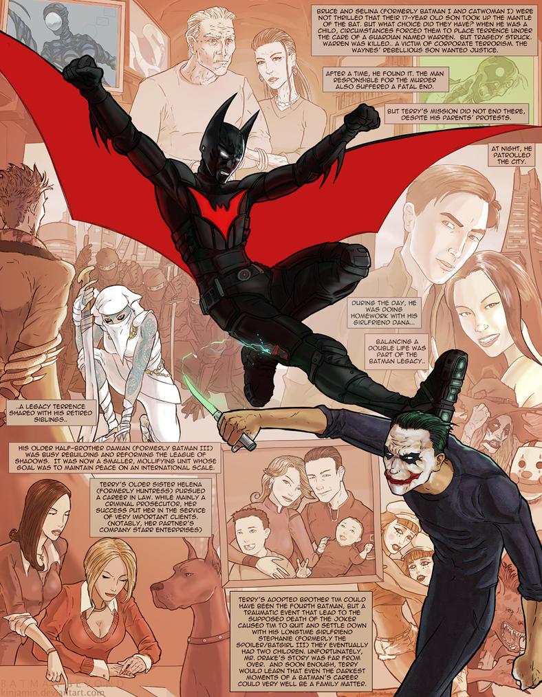 http://th07.deviantart.net/fs71/PRE/f/2014/160/4/b/the_dark_knight_trilogy_epilogue__batman_beyond_by_kinjamin-d7lma6f.jpg