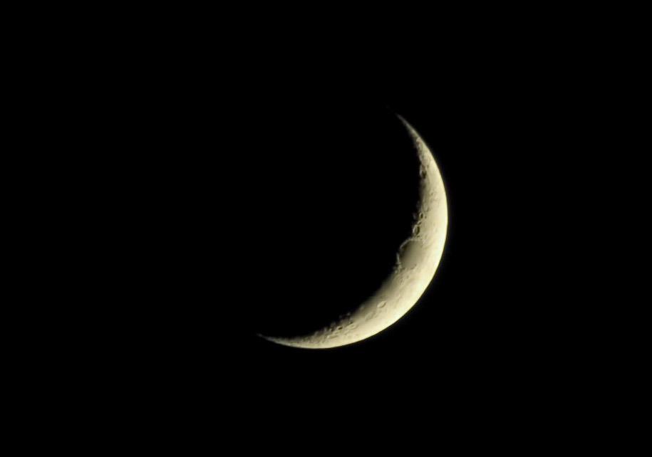 +moon by emmekappa